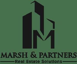 Marsh-&-Partners-1