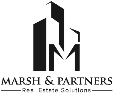 marsh and partners commercial real estate innovative and disruptive approach for investors and owners based in raleigh nc