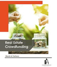 Real estate investment crowdfunding opportunities in Raleigh, NC
