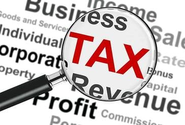 Through tax strategies like cost segregation and bonus depreciation, real estate investors can reduce their tax liability
