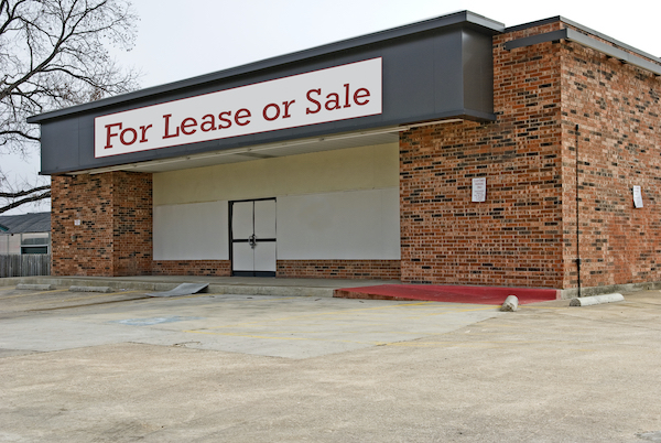 A lease-to-own, or rent-to-own, contract can help solve a business's liquidity concerns and real estate strategy challenges