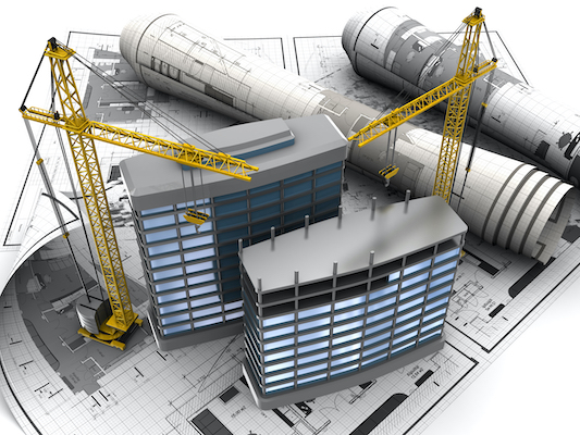 Turnkey real estate development advisory services for business owners, investors, and non-profit organizations