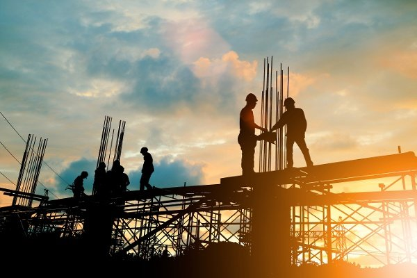 From land acquisition to mixed-use development
