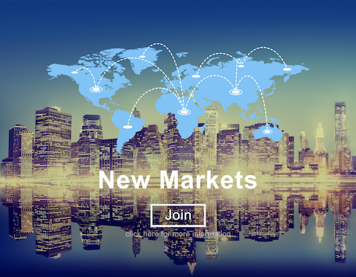 A market entry study or new market analysis will identify key indicators like in-migration statistics and key competitor trends.