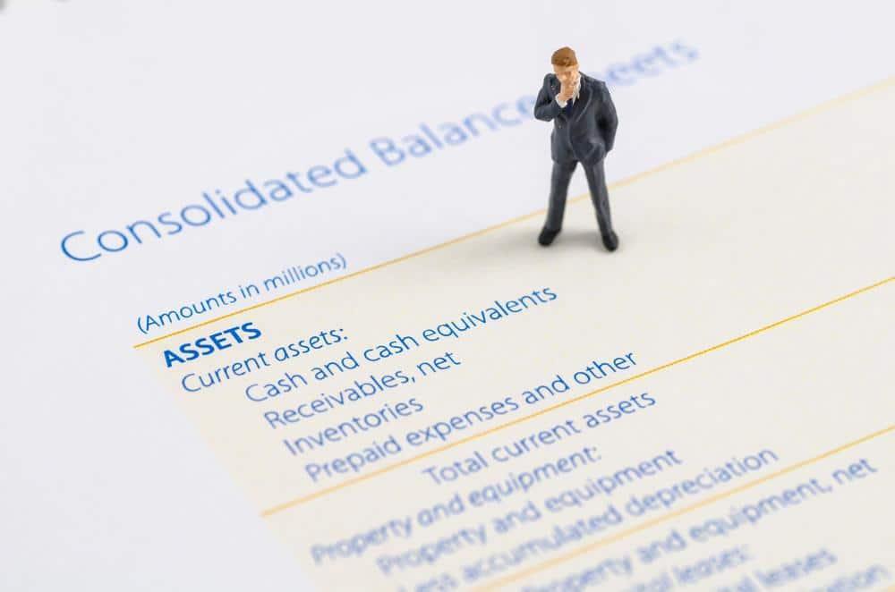 Capital structure optimization through portfolio recapitalization