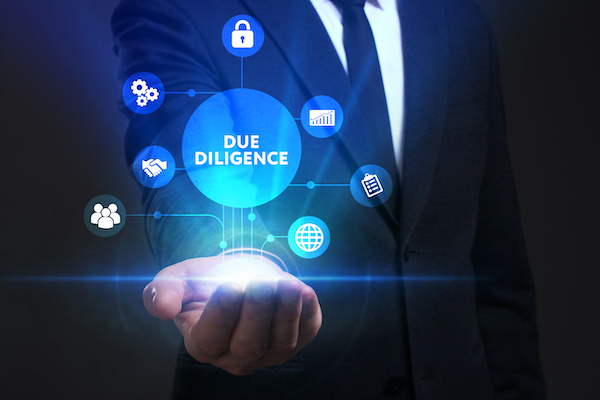Due diligence services for investment sales and real estate development projects - includes site selection and an analysis of highest and best use.